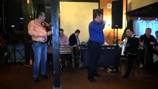 Download Nicusor Boieru   Cel mai nou colaj LIVE    muzica de petrecere - Hore, Sarbe