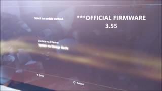 281216 How To Jailbreak Ps3 481 Ofw To Cfw Working 15117