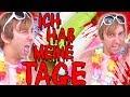 Sandra Ich Hab Meine Tage Official Music Video
