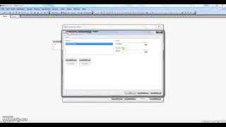 QlikView Layouts Modification - PakVim net HD Vdieos Portal