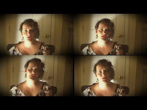 Xxx Mp4 Quot Home Quot Original MegMarie Composition 3gp Sex