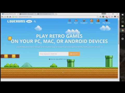 how to get POKEMMO with best roms and mods to play POKEMMO 2016 with your host DustinDillman92