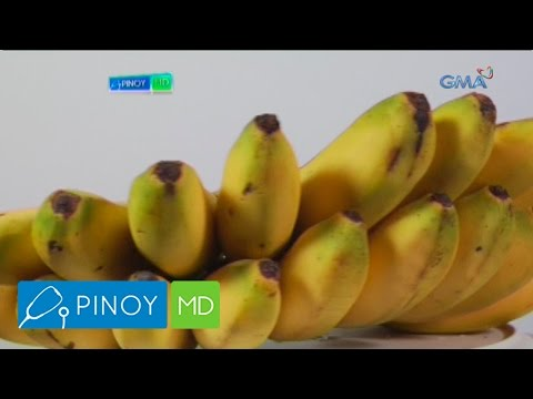 Pinoy MD: What food to eat to help lower your blood pressure