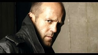 AMC Movie Talk - Jason Statham Joins FAST AND FURIOUS 7, MISSION IMPOSSIBLE 5 A Go