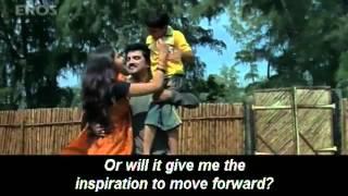Kaadhal Konjam song   Pachaikili Muthusaram   YouTube