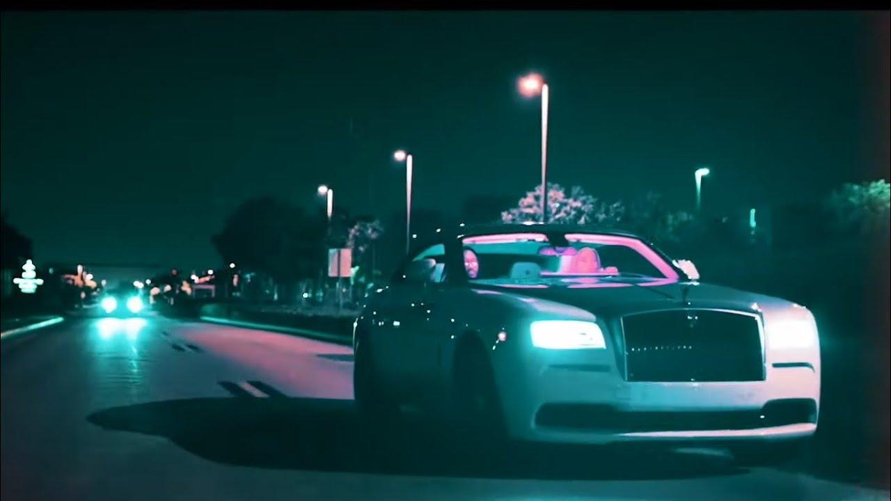Pop Smoke - Snitching (feat. Quavo & Future)