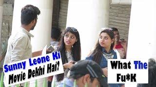 Chappal Chori Ki Hai? | Prank in India | Comment Trolling 43