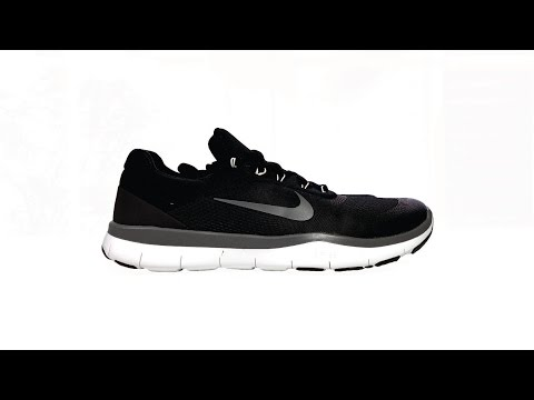 Nike Free Trainer v7 Unboxing & Review!