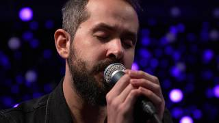 Cigarettes After Sex - Full Performance (Live on KEXP)