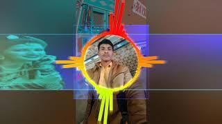Moto Hariyanvi New Dj Remix Song Sanjay Dj Jasrapur 9166525385