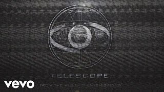 Starset - Telescope (audio)
