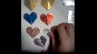 creative jewish mom: Crafts: Paper   180x320