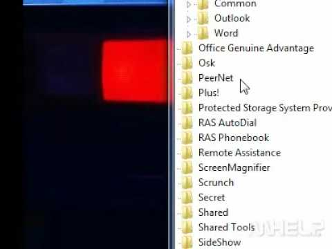 How to reset Word to factory settings Word