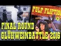 Glühweinbattle 2016 - Final Game