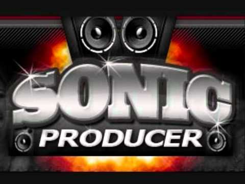 free download sonic producer - produce rap music online