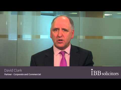 The Importance of Carefully Drafted Commercial Contracts: The Fujitsu Services and IBM Case
