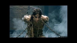 New Movies 2020 - Newest Action Movies 2020 Full Movie English Hd