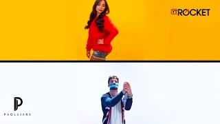Mientes - Paola Jara | Video Oficial