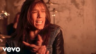 Download Tesla - What You Give Video