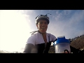 Cycling San Francisco to Los Angeles | Pacific Coast Highway 1 Bicycle Ride