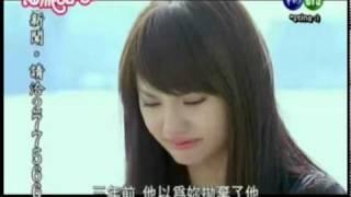 hi my sweet heart clip4 sad hmong dubbed.mpg