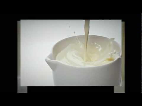 Does Milk Help You Grow Taller?