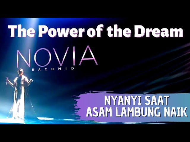 Download The Power Of the Dream - Celine Dion MP3 Gratis