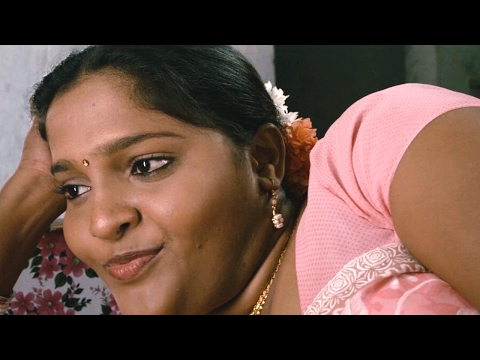 Can tamil sex mp4 video agree, very