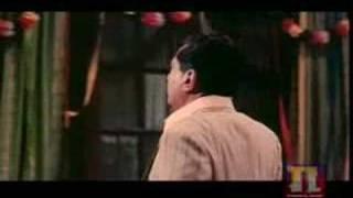 Tere Bina Bhi Kya Jeena