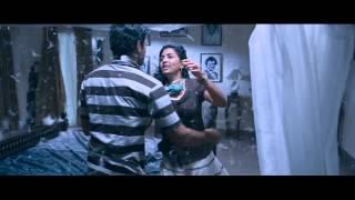 Kalvane - Megha | Full Video Song | Haricharan, NSK Ramya
