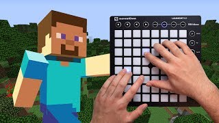 minecraft song creation Videos - 9tube tv
