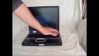 DELL D 610 BIOS Password Reset free http:// www passwordgenerator