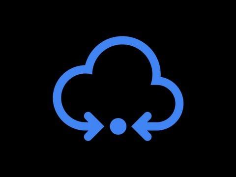 App Engine: Cloud Endpoints, Pt II
