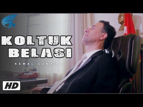 Xxx Mp4 Koltuk Belası HD Türk Filmi Kemal Sunal 3gp Sex