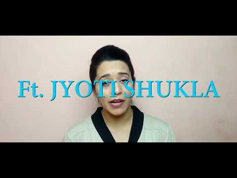 PLACEMENT TALKS | Episode - 01 Ft. Just Another Girl aka Jyoti Shukla