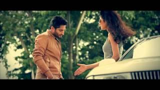 Punjabiyan Da Nawa Tashan Revealing on 31st August   Jassi Gill   Avantika   Jasleen   HD video