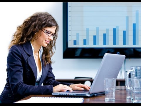 Accountant Assistant Salaries in UAE