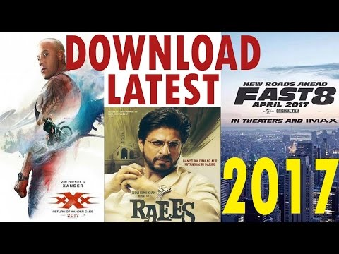 How to Download Movies  FREE on your Laptop or Desktop Computer Mobile In HD HINDI]