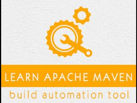 Maven setup and integration with Eclipse