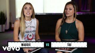 Maddie & Tae - Bandmates