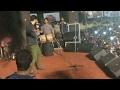 Babbu Maan   Dirba live 07-03-2017   Full Hd   Part 1
