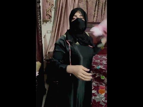 Xxx Mp4 بنت سعودية تعيش في مصر ولن تريد😲😨 بث مباشر 3gp Sex