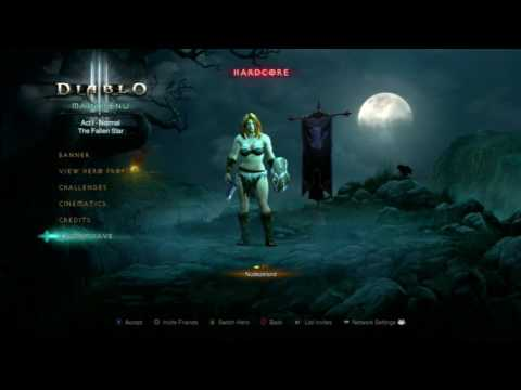 Diablo 3 save editor how to add pets