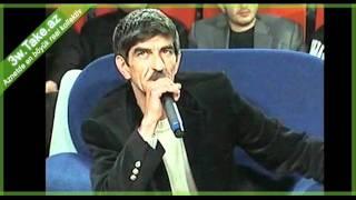 Bayram Kurdexanli Namiq Qaracuxurlu - Ruhumu can incidir
