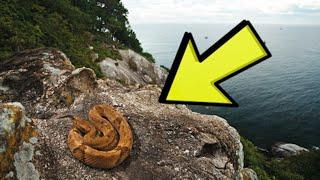 19 Deadliest Islands on Earth
