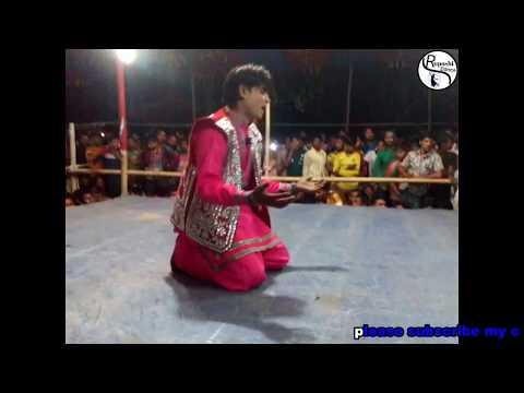 Xxx Mp4 18 Open Dance Hungama Bengali Hot Jatra 2019 Pagla Nana 3gp Sex