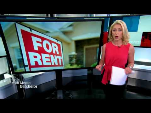 CBC News at 11: B.C. couple warns of signing rental lease online