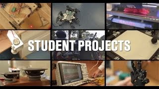 electrical engineering project ideas Videos - 9tube tv