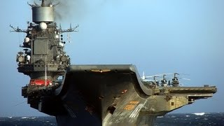 ★ TOP 15 BIGGEST WARSHIPS IN THE WORLD ★