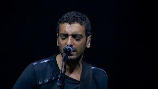 Ala Shawati - Dudu Tassa& The Kuwaitis